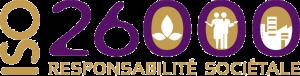 LOGO_ISO26000