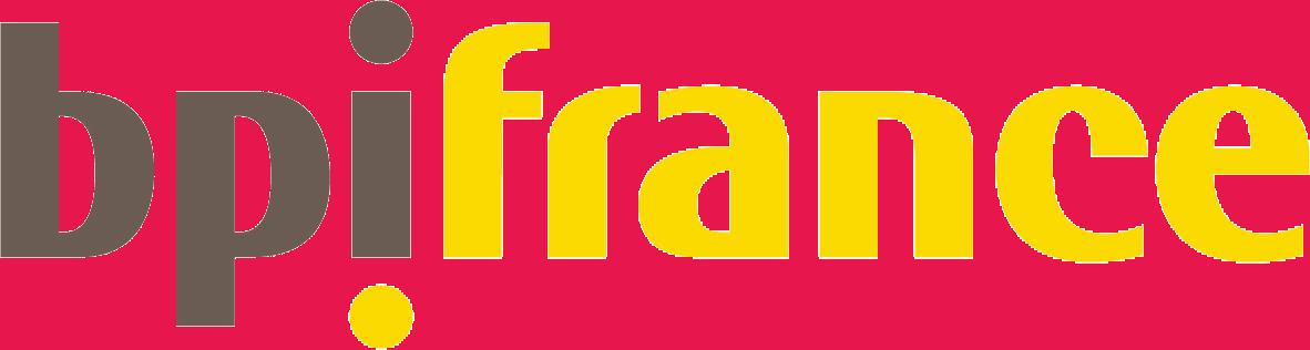 LOGO_logo-bpifrance