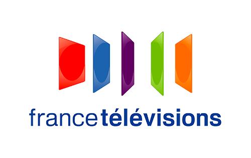 logo_Francetelevisions