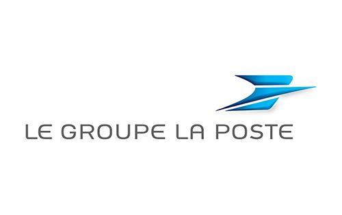 logo_Le-groupe-La-Poste