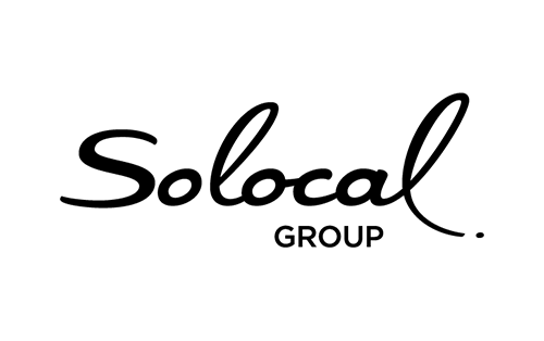 logo_SOLOCAL_GROUP