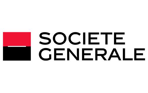 logo_societegeneral